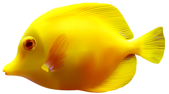 WPYellowFish